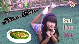 Lagu Viral 2019 | Shinta Bella - Bau Ikan Asin Video