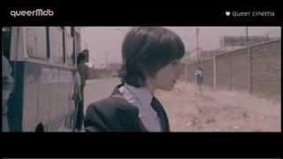 Block (Chile 2010) -- Original Trailer   english subs