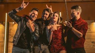 João Neto e Frederico - Mulher Também Trai (Clipe Oficial) thumbnail