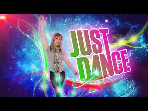 Mick Jackson - BLAME IT ON THE BOOGIE   Just Dance 2014