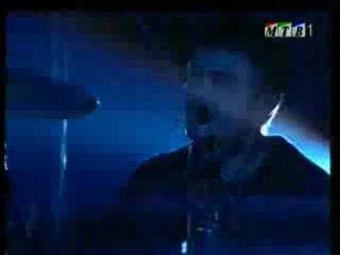Anastasia - Gori (Live in Skopje,Macedonia)