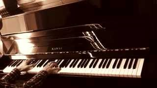 Chopin meets Beethoven Piano Klassik