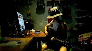Và tôi cũng yêu em - Guitar Acoustic