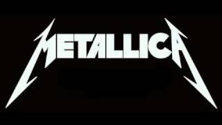 Mix De Metallica