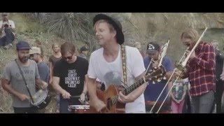Baixar - Jon Foreman Before Our Time Official Video Grátis