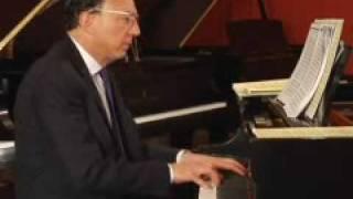 Tchaikovsky's Symphony No. 6, by Charles Z. Bornstein (2 of 3)