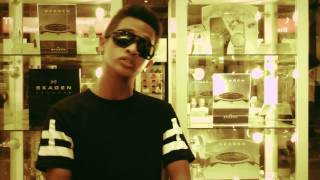 Le passé B'Hey feat Lil'D official video gasy VEVO