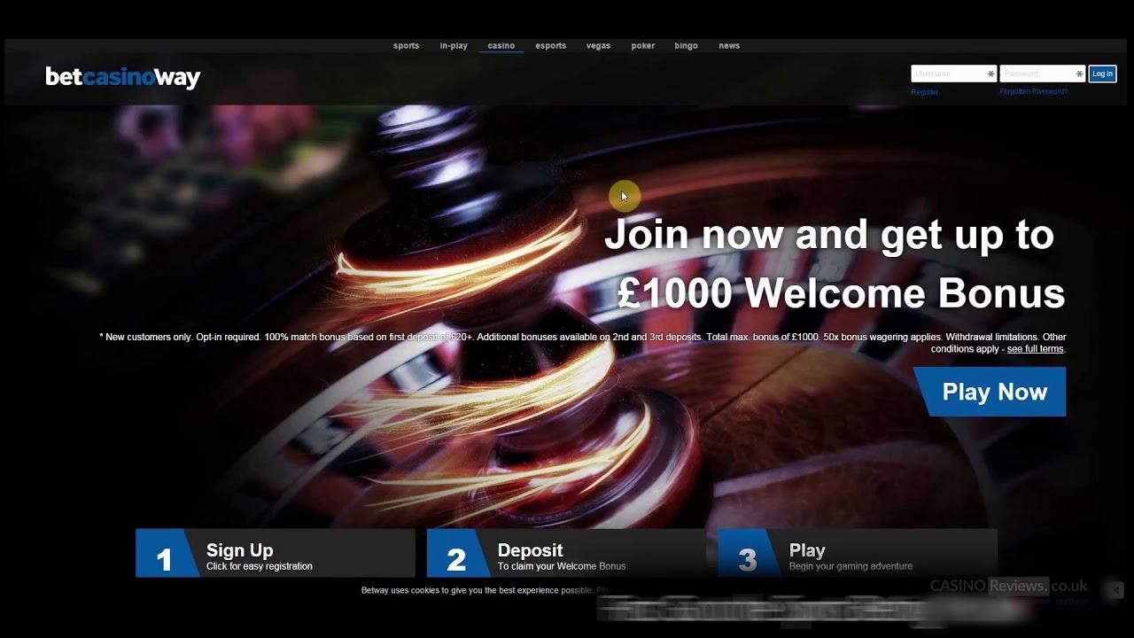 best bitcoin casino bonus
