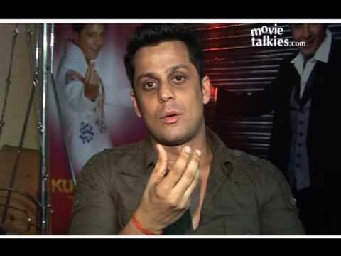 Vikram Kumar in an exclusive interview on 'Kuchh Kariye'