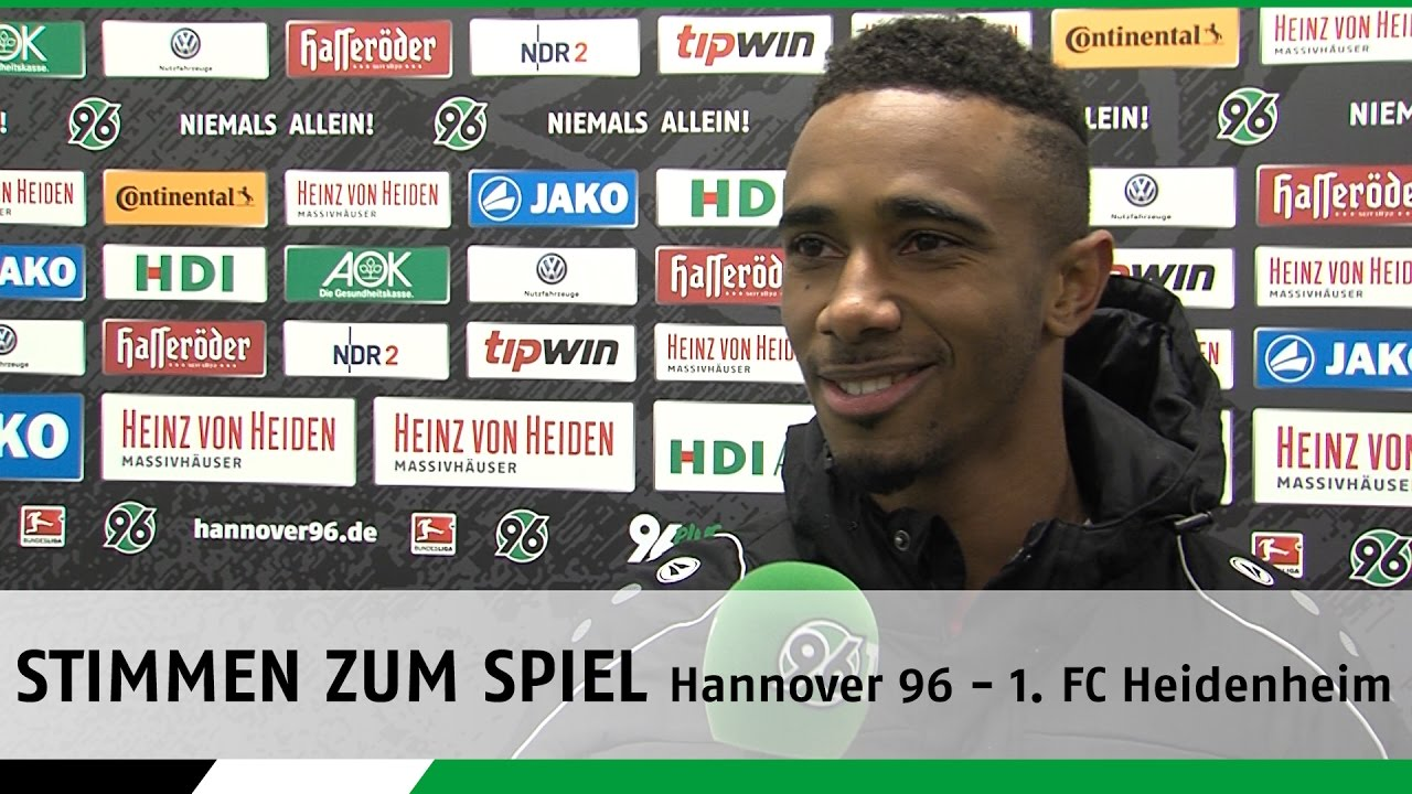 Hannover Fc