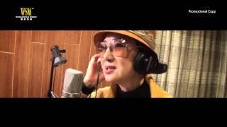 柳影虹 - 為你鍾情演唱會主題歌曲『不再牽掛』