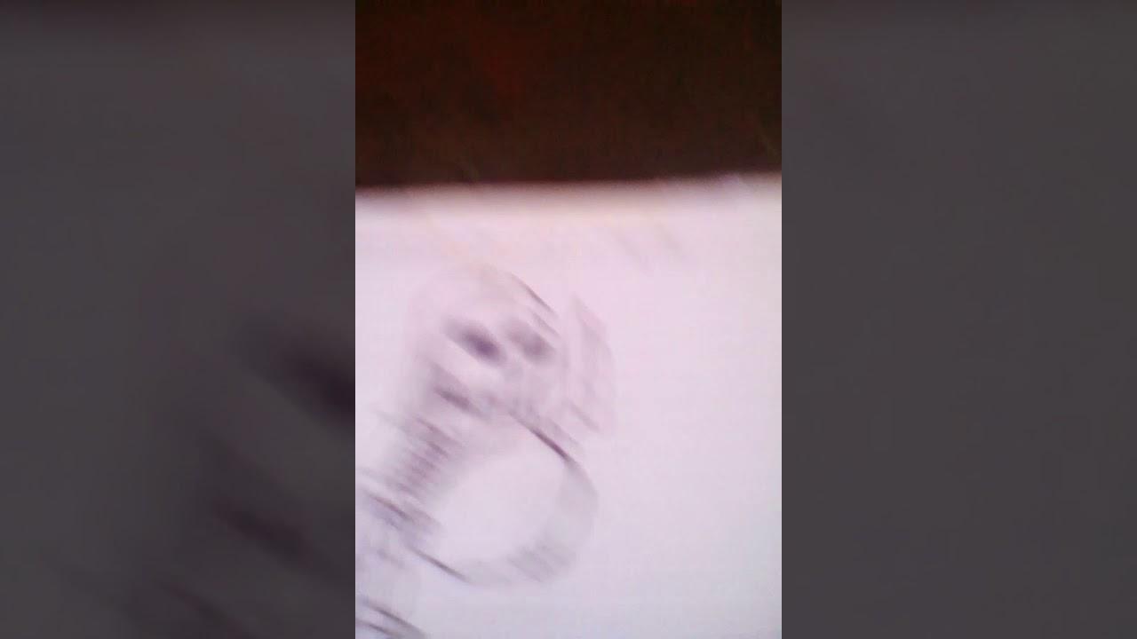 Mewarnai Clash Clans Episod 1 Youtube Gambar