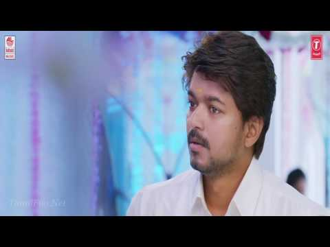 Bairavaa HD video Song Nilayo download Tamil