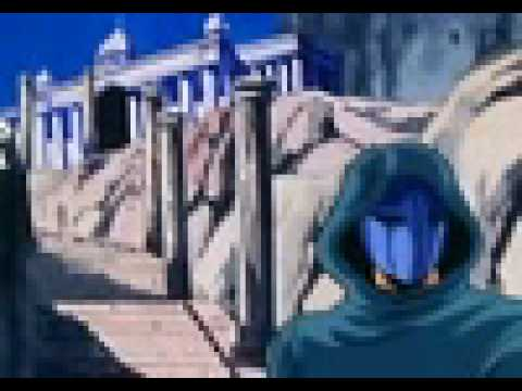 A insurreição de Poseidon. - Página 3 Hqdefault