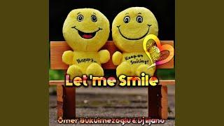Let   39 Me Smile Resimi