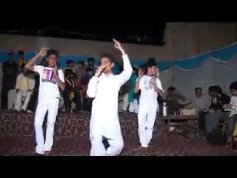chita chola so we darzi hit Punjabi song