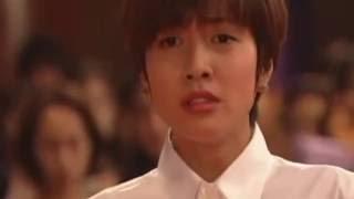 Цветочки после ягодок/Hana Yori Dango 1995
