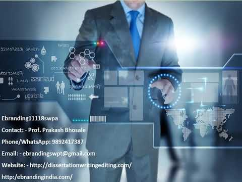5 The Executive Entrepreneurs Consultation Services in Delhi