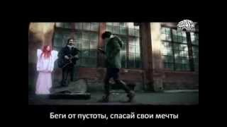 Время и Стекло (Time & Glass) - Кафель ТЕКСТ(official video с текстом., 2013-08-10T12:41:02.000Z)