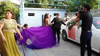 Азербайджанская свадьба , июль(1)