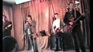 "ВИА ""К - 21"" (VHS Rip)"