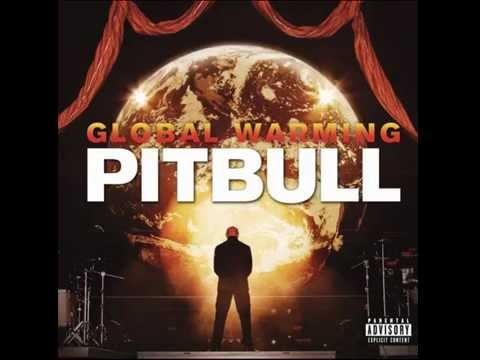 Pitbull - Drinks for You (Ladies Anthem) Feat. J. Lo
