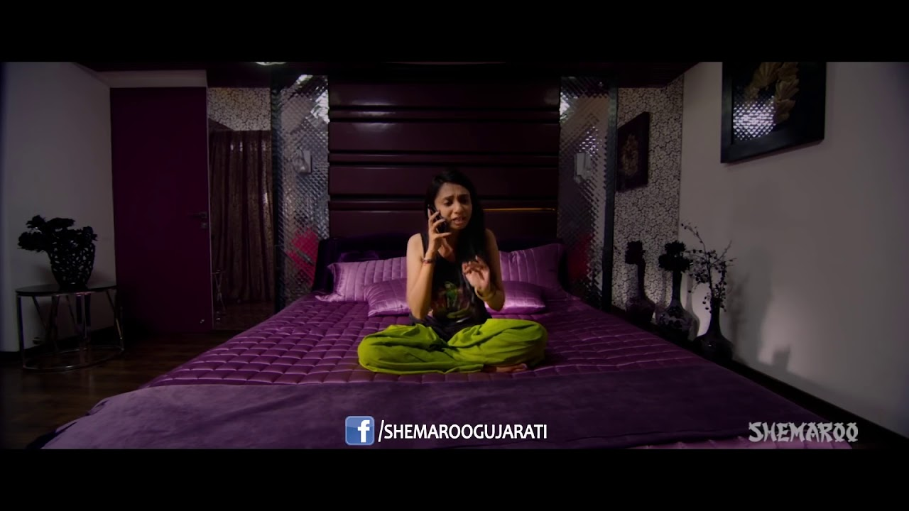 chhello divas gujarati movie online desirulez