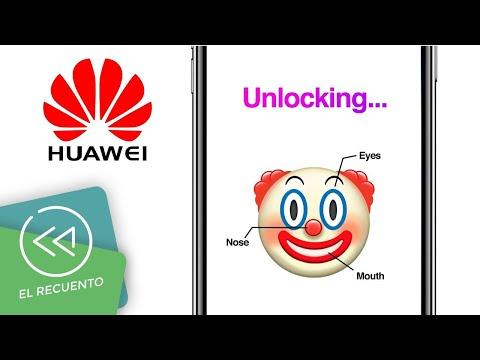 Download Youtube: Huawei se burla de Apple | El recuento