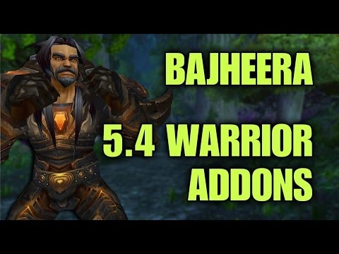 Bajheera - 5.4