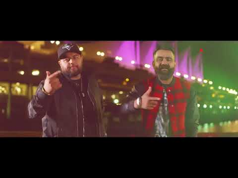 guerrilla-war-video-official-song-amrit-maan-deep-jandu-sukh-new-punjabi-song-2017