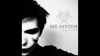 Die System - Mörkö [Experimental/Industrial/Noise]