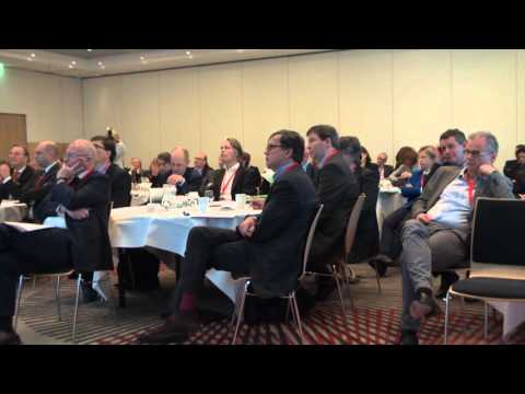 Aftermovie Unitary Patent Package 2016
