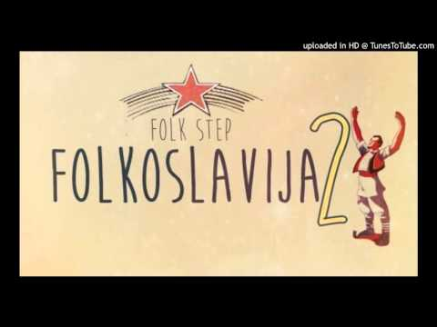 King of the Bongo - FOLKOSLAVIJA