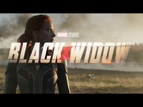 deconstrucción-visual-|-análisis-de-trailer-|-black-widow
