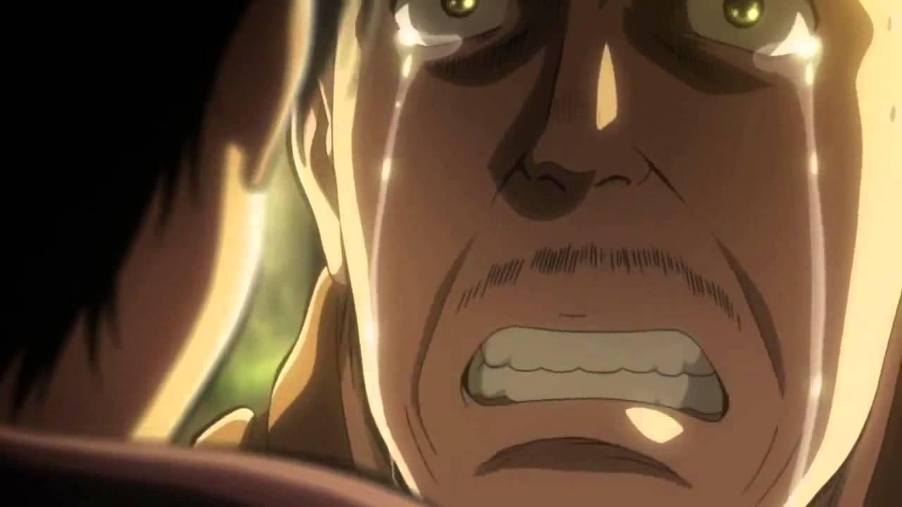 Shingeki No Kyojin Season 2 Episode 6 Sub Indo Lagu MP3