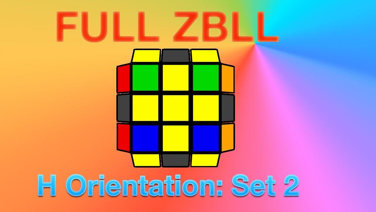 how to set jpeg orientation