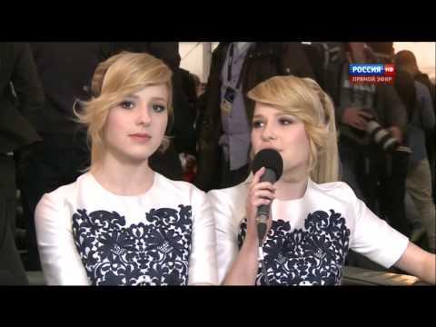 Евровидение 2014 ФИНАЛ Смотреть Онлайн Видео ТРАНСЛЯЦИЯ Повтор