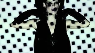 Смотреть клип Lorena Simpson - Dreams