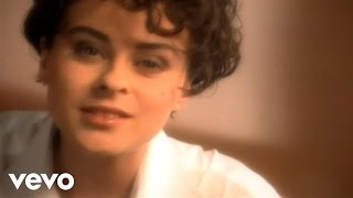 Watch Lisa Stansfield Set Your Loving Free video