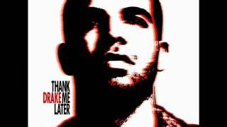 """Drake """"The """"Resistance"""" (Thank Me Later)"""