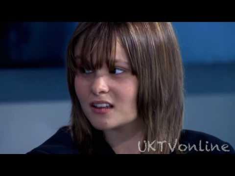 Download Junior Apprentice Episode 3 - Part5