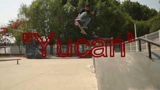Skategdl Yucan + Pato thumbnail