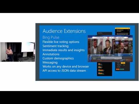 UC². Встреча №8. Андрей Дубровин, Skype Meeting Broadcast, Cloud PBX with PSTN Calling