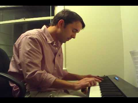 Citizen Cope Sideways Piano Cover Chords Chordify