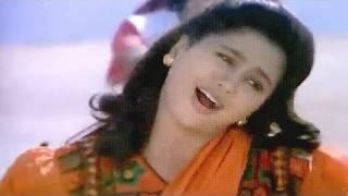 Parody - Chhota Sa Ghar Song