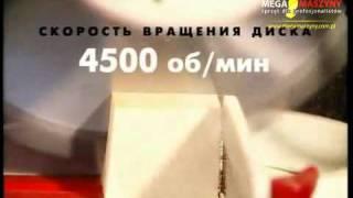 Piła Pilarka Tarczowa Ukośna Ukośnica Do Drewna JET JMS-10 S