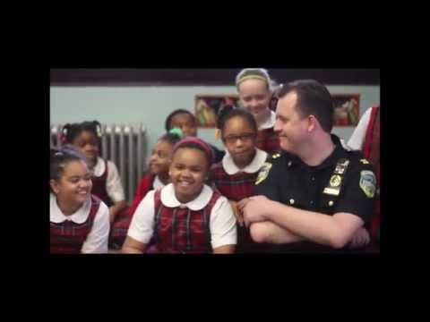 Saint Laurence School - A Tribute To The UDPD