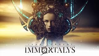 Ivan Torrent - Lux Imperia (feat. Celica Soldream)