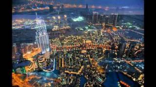 видео ОАЭ -страна 21 века. Грандиозные проекты будущего. Проект Дубай Ватерфронт