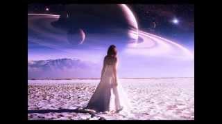 Жанна  ГВАЗАВА   -   Время  моё остановлено в полночь...